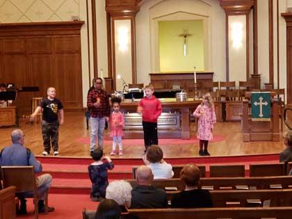 kids_worship