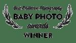 Babyfoto Wettbewerb Gewinner