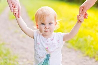 Babyfotograf in Wien Kinder Fotos kinder-kram by orange-foto