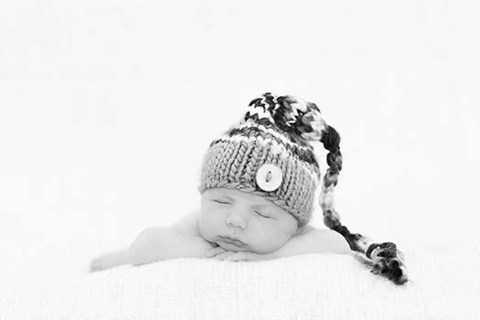 Neugeborenenfotos Wien Newbornshooting Wien Neugeborenenfotos Newborn Wien Babyfotos
