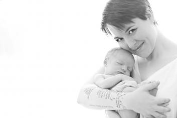 Newbornshooting Wien Neugeborenenfotos Newbornshooting Wien Babyfotos