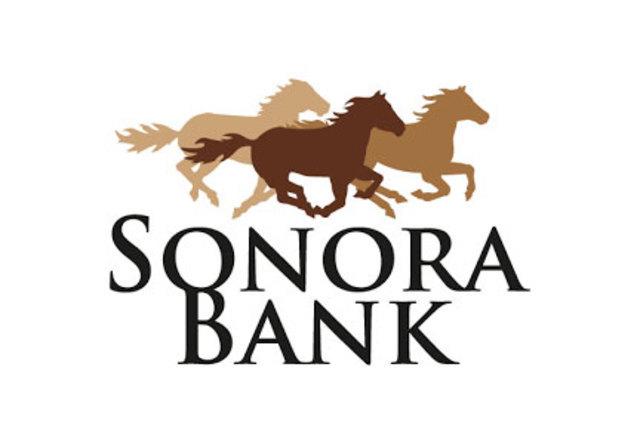 sonora_bank_logo_1411782543022_8463577_ver1.0_640_480