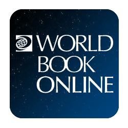 Image result for world book online
