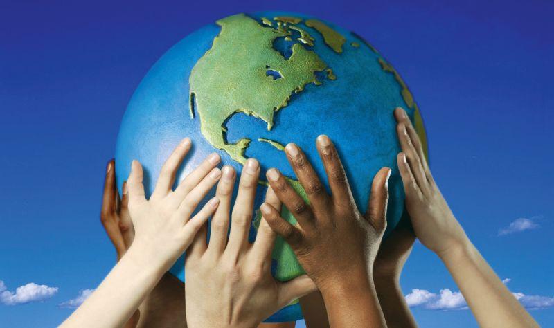 """Résultat de recherche d'images pour """"pictures of world aid funds """""""