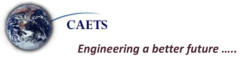 International Council of Academies of Engineering and Technological Sciences
