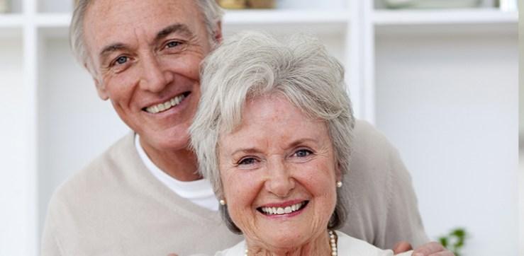 Vancouver Nigerian Senior Singles Online Dating Site