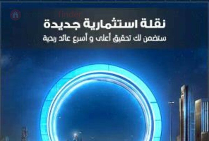 مطار العاصمه الاداريه الجديده بمصر