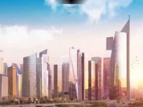 مميزات ميد تاون العاصمة الادارية الجديدة