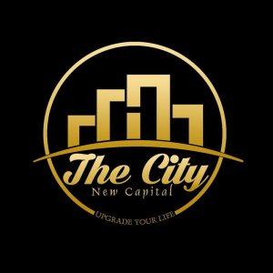 كمبوند ذا سيتي العاصمة الإدارية The City New Capital Compound