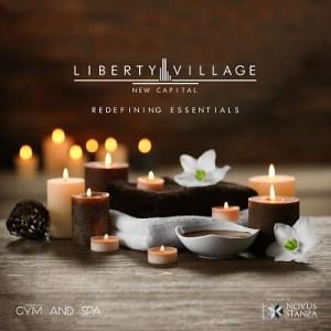 hotline Liberty Village