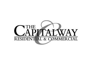 The Capital Way new capital