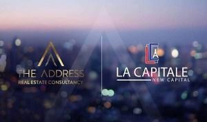 hotline La Capitale