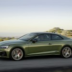 2020 Audi A5 Coupe Wallpapers 36 Hd Images Newcarcars