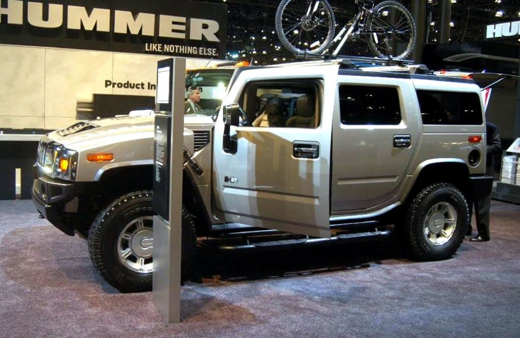 2016 Suvs And Crossovers Reviews Release Date Photos