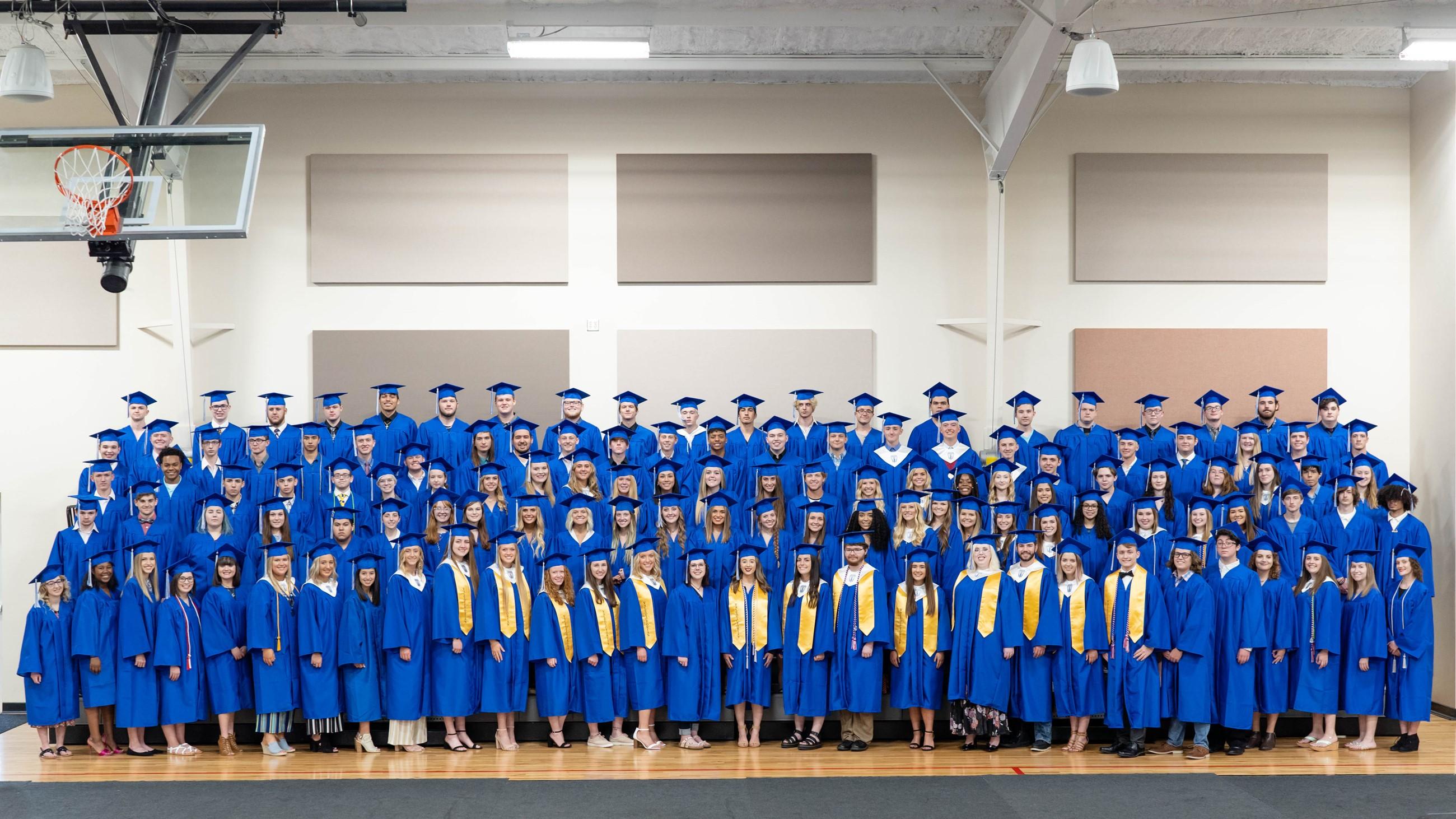 Board Education Oklahoma
