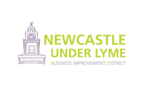 Newcastle-under-Lyme BID