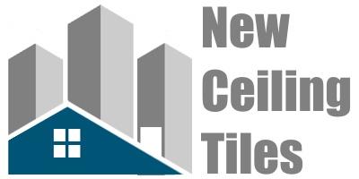 new ceiling tiles commercial drop