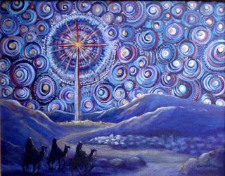 The Day of the Kings – El Dia de los Reyes
