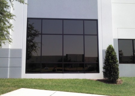 window tint, orlando, tint orlando, window tinting, residential window tinting, commercial window tinting