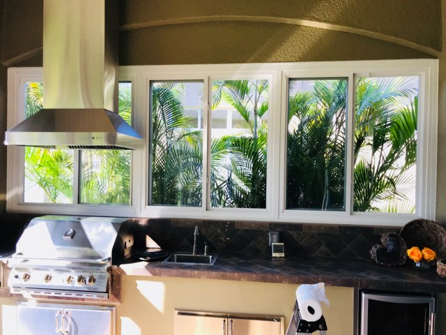 Residential Window Tint Melbourne Florida