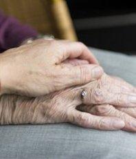 Dementia Workshop for Carers