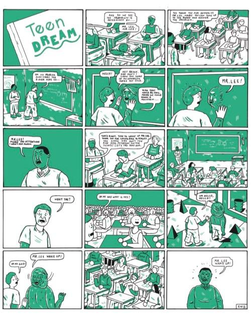 Life_is_comic_13