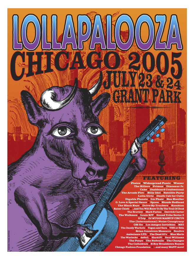 05_Lolla_Poster