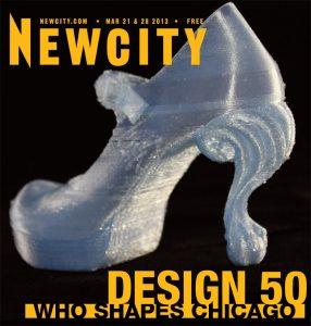 Newcity03212013p01