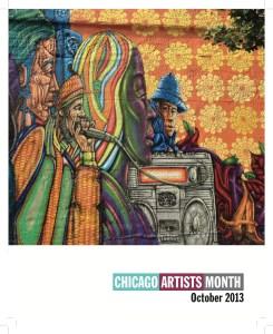 001_ChicagoArtistsMonth