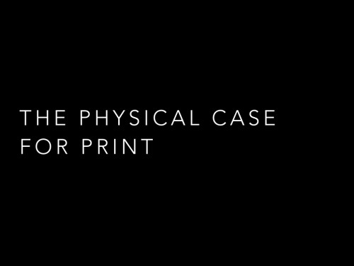 The Case For Print 11-15-14.008