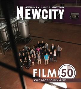 Film 50 2014