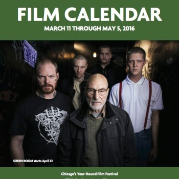 MusicBoxMar-May16