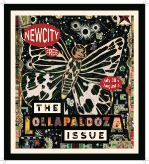 Newcity_Lollapalooza_Issue_2015