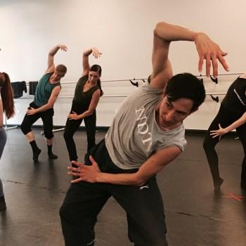 Photo: Giordano Dance Chicago