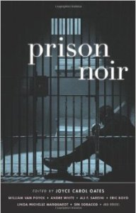 prison noir