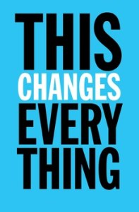 This_Changes_Everything_cover