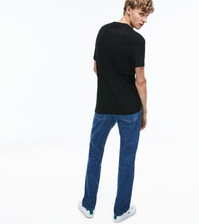 lacoste_heren_tee_shirt_back_2_zw