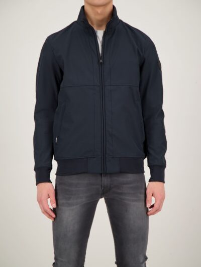 Airforce_jas_softshell_HRM0576552_5-scaled