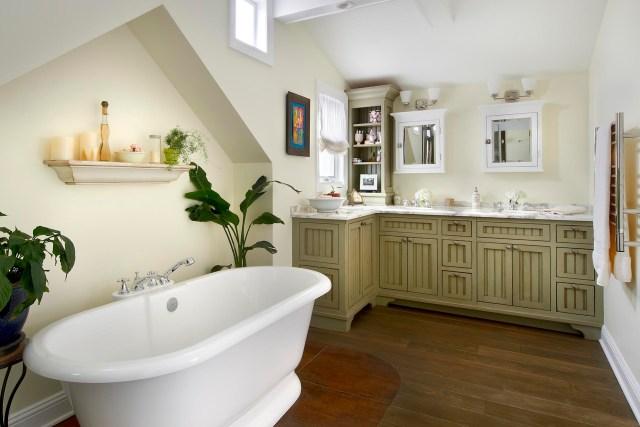 Chicago Janssen Home Design & Remodeling Gallery