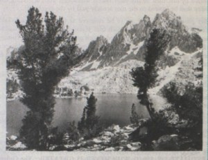 ansel-adams-parmelian-prints-of-the-high-sierras