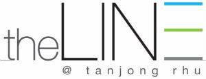 The Line @ Tanjong Rhu Logo