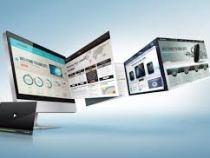 10 Important elements on your business website