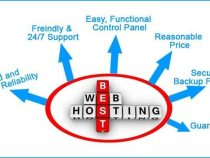 Things to consider in choosing a web hosting company