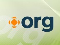 Just $12.99 .ORG domain promo codes