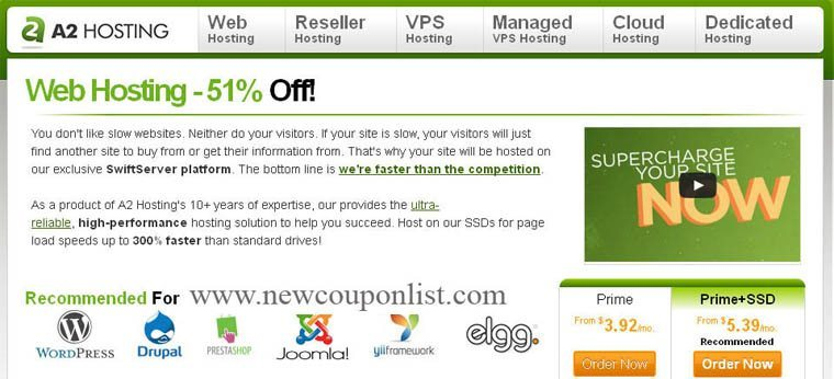 VPS-at-A2-Hosting-is-Cheap