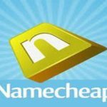 namecheap-promo-code-renewal-coupons