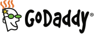 Update contact information for domain names at GoDaddy