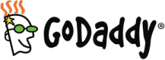Articles about GoDaddy