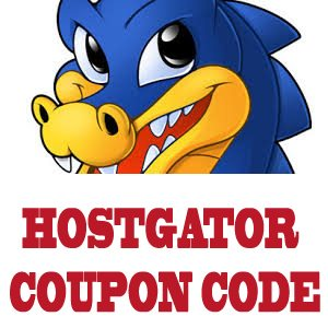 HostGator Coupon Codes – Up to 60% OFF NEW Hosting + $4.99 on Select Domains