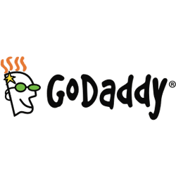 GoDaddy to Introduce Bidder IDs to Auctions » New Coupon